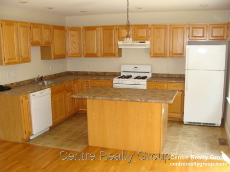 3 Bedrooms, Nonantum Rental in Boston, MA for $4,400 - Photo 1