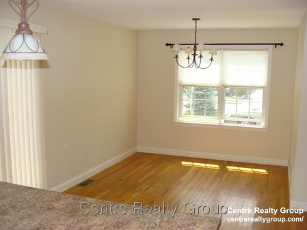 3 Bedrooms, Nonantum Rental in Boston, MA for $4,400 - Photo 2