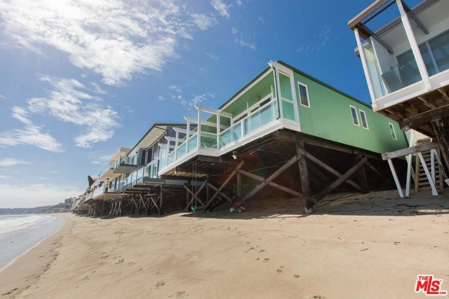 2 Bedrooms, Central Malibu Rental in Los Angeles, CA for $15,000 - Photo 1