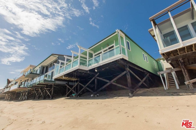 2 Bedrooms, Central Malibu Rental in Los Angeles, CA for $15,000 - Photo 2