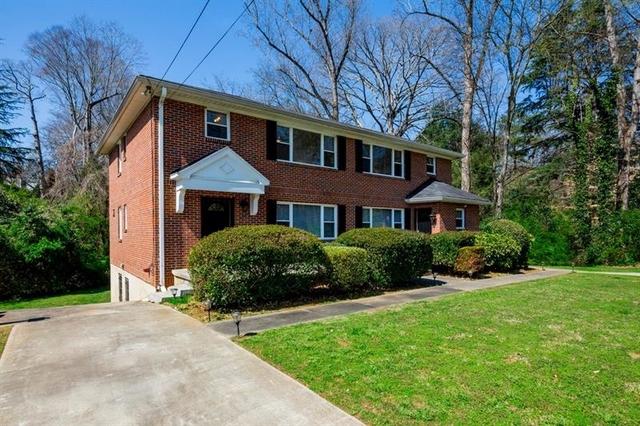 6 Bedrooms, Morningside - Lenox Park Rental in Atlanta, GA for $4,500 - Photo 2