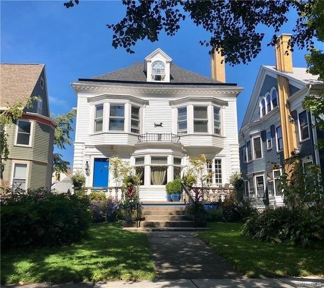1 Bedroom, Albright Rental in Buffalo, NY for $1,850 - Photo 1