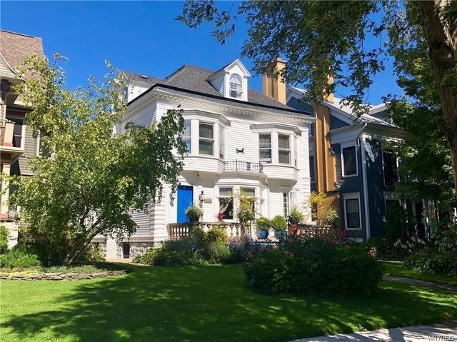 1 Bedroom, Albright Rental in Buffalo, NY for $1,850 - Photo 2