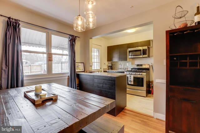 3 Bedrooms, Lynhaven Rental in Washington, DC for $2,850 - Photo 1