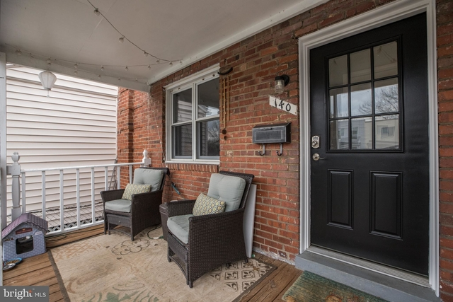 3 Bedrooms, Lynhaven Rental in Washington, DC for $2,850 - Photo 2