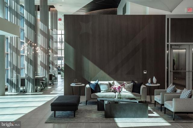 Studio, Crystal City Shops Rental in Washington, DC for $2,522 - Photo 1