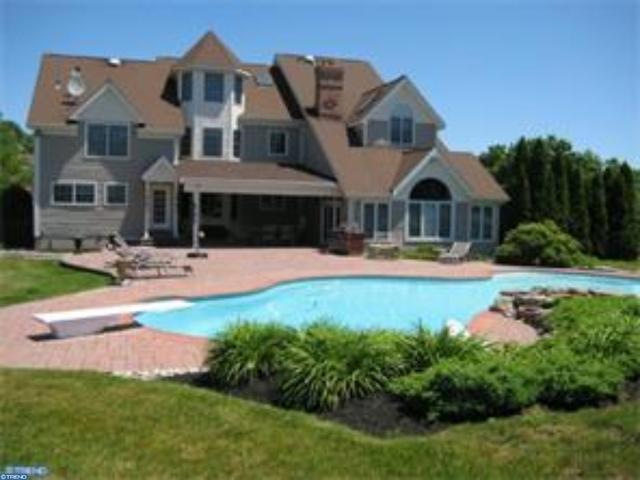 6 Bedrooms, Burlington Rental in Philadelphia, PA for $10,500 - Photo 1