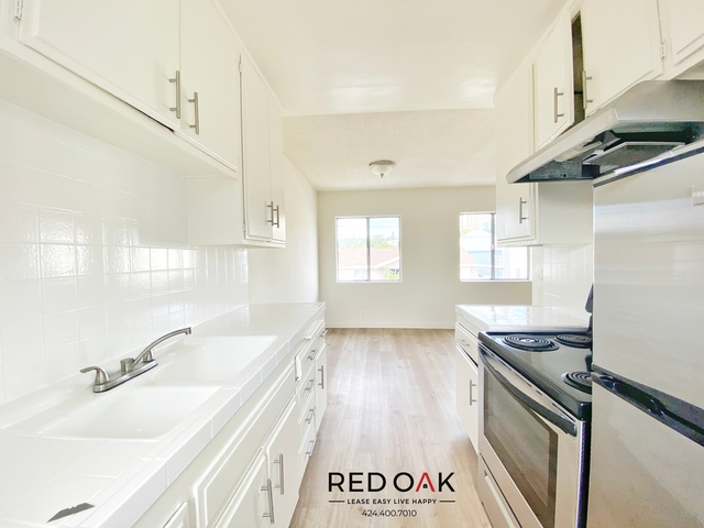 2 Bedrooms, Boyle Heights Rental in Los Angeles, CA for $1,850 - Photo 1