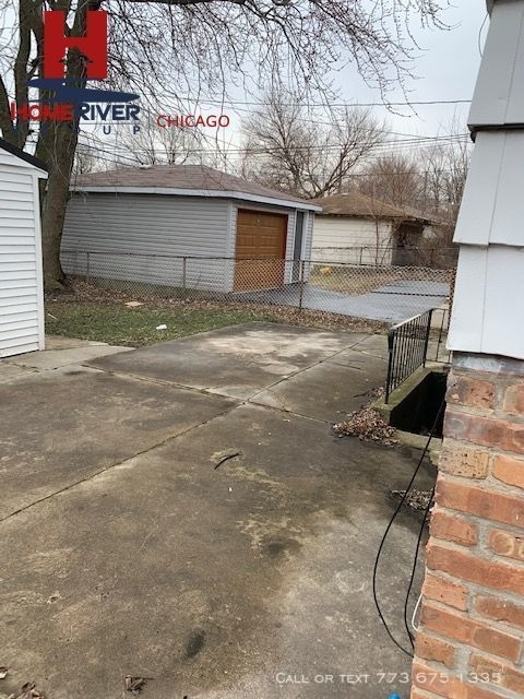 4 Bedrooms, Dolton Rental in Chicago, IL for $1,800 - Photo 2