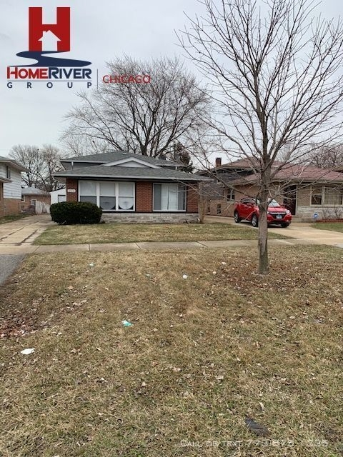 4 Bedrooms, Dolton Rental in Chicago, IL for $1,800 - Photo 1