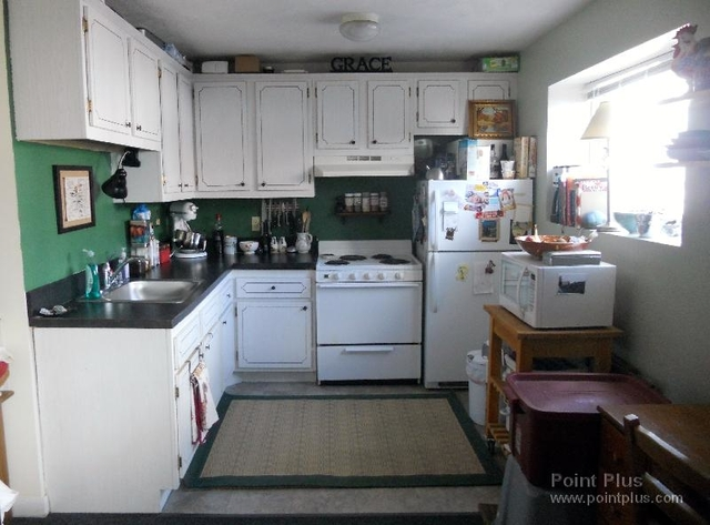 1 Bedroom, Spring Hill Rental in Boston, MA for $2,100 - Photo 1