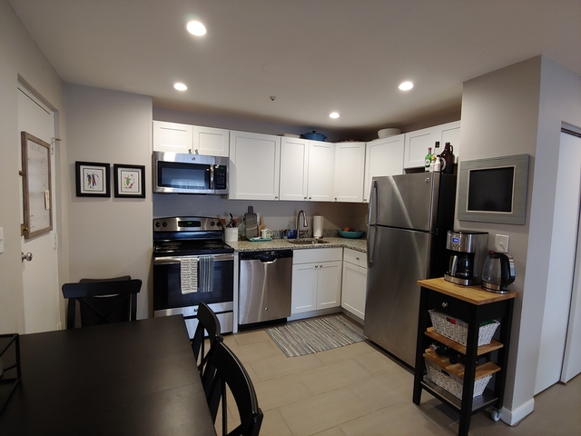 1 Bedroom, Newton Corner Rental in Boston, MA for $1,995 - Photo 1