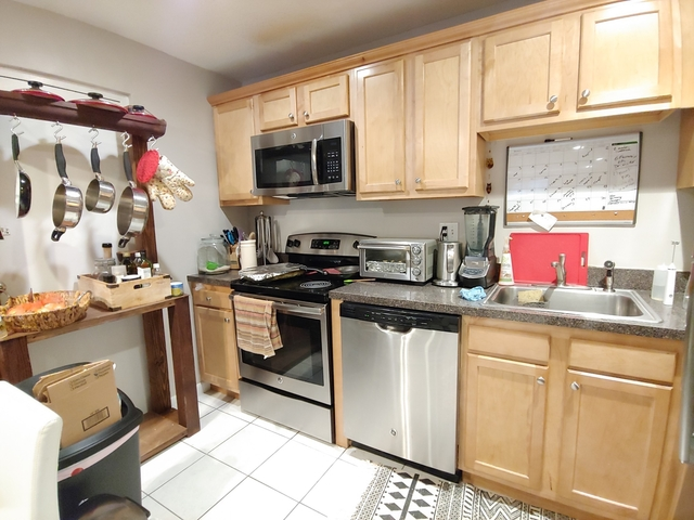 2 Bedrooms, Newton Corner Rental in Boston, MA for $2,195 - Photo 1