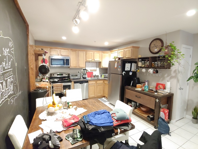 2 Bedrooms, Newton Corner Rental in Boston, MA for $2,195 - Photo 2