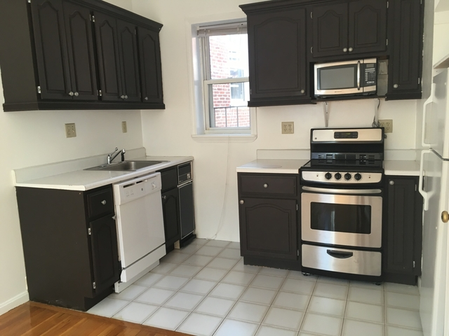 1 Bedroom, Waterfront Rental in Boston, MA for $2,450 - Photo 1