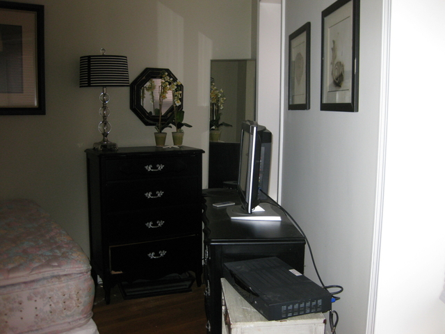 1 Bedroom, Waterfront Rental in Boston, MA for $2,450 - Photo 2