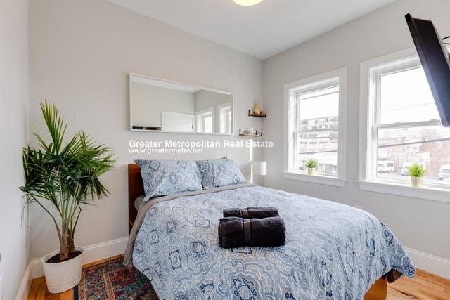 2 Bedrooms, Central Maverick Square - Paris Street Rental in Boston, MA for $2,800 - Photo 2