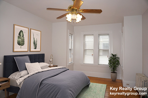 4 Bedrooms, South Side Rental in Boston, MA for $3,300 - Photo 2