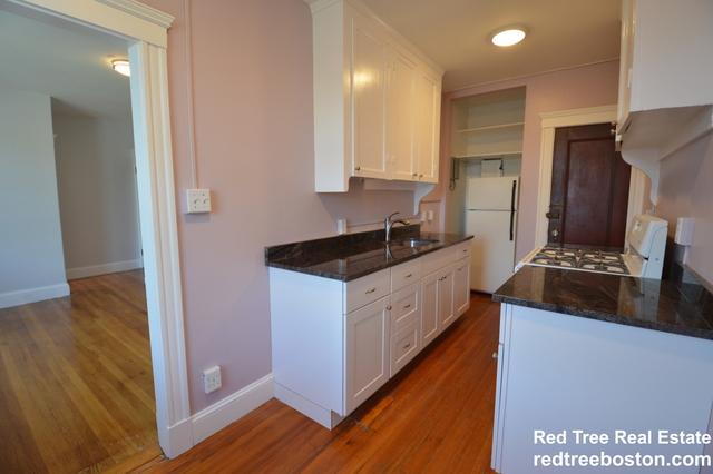 Studio, Neighborhood Nine Rental in Boston, MA for $2,100 - Photo 2