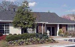 2 Bedrooms, DeKalb Rental in Atlanta, GA for $1,540 - Photo 2