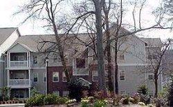 2 Bedrooms, DeKalb Rental in Atlanta, GA for $1,540 - Photo 1
