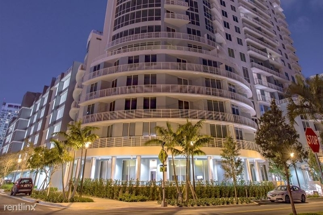 2 Bedrooms, Beverly Heights Rental in Miami, FL for $3,360 - Photo 1