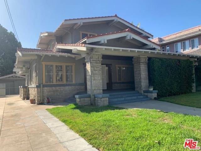 4 Bedrooms, Hollywood United Rental in Los Angeles, CA for $5,750 - Photo 1