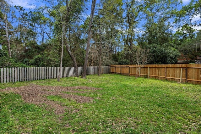 4 Bedrooms, Greentree Village Rental in Houston for $1,975 - Photo 2