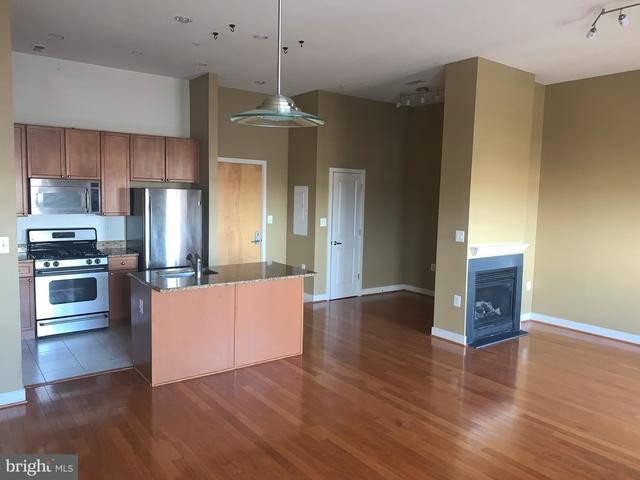 1 Bedroom, Preston Condominiums Rental in Washington, DC for $1,975 - Photo 1