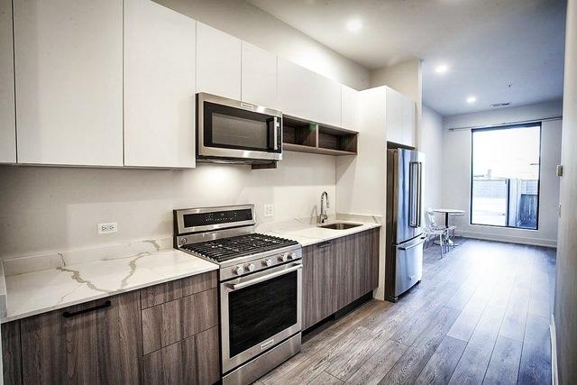 Studio, Cabrini-Green Rental in Chicago, IL for $1,796 - Photo 1