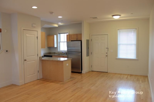 2 Bedrooms, East Cambridge Rental in Boston, MA for $3,850 - Photo 1