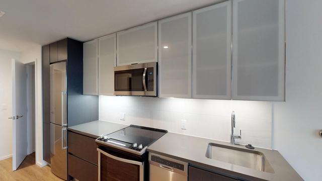 Studio, Shawmut Rental in Boston, MA for $3,034 - Photo 1