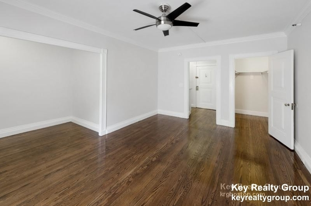 2 Bedrooms, Fenway Rental in Boston, MA for $3,550 - Photo 2