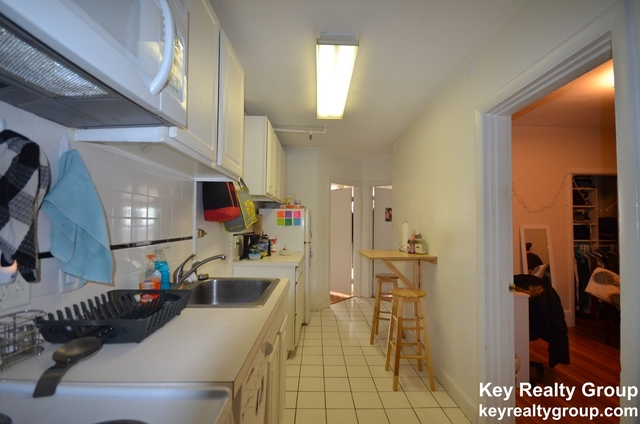 2 Bedrooms, Fenway Rental in Boston, MA for $3,995 - Photo 1