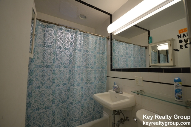 2 Bedrooms, Fenway Rental in Boston, MA for $3,995 - Photo 2