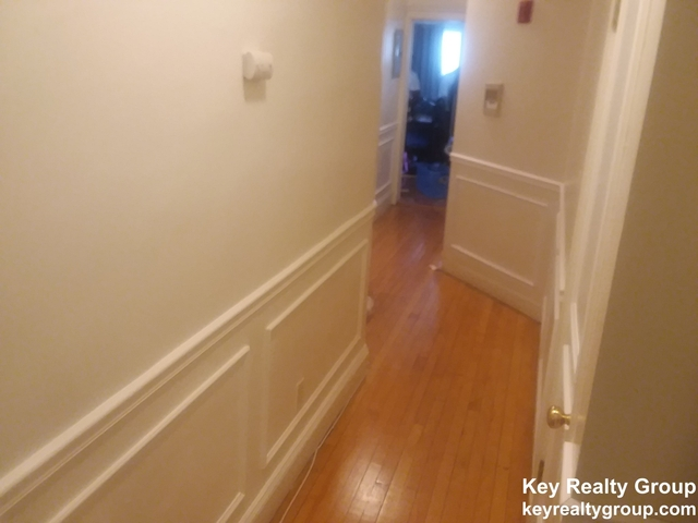 2 Bedrooms, Fenway Rental in Boston, MA for $3,120 - Photo 1