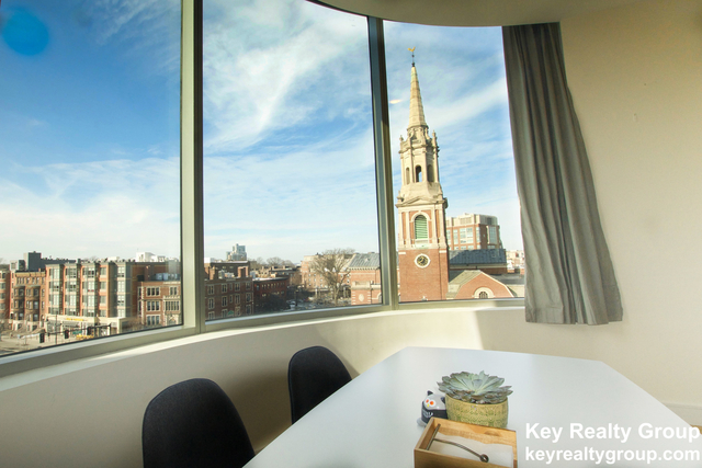3 Bedrooms, Kenmore Rental in Boston, MA for $7,500 - Photo 1