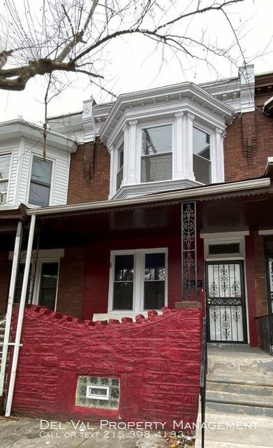 3 Bedrooms, Tioga - Nicetown Rental in Philadelphia, PA for $1,195 - Photo 1