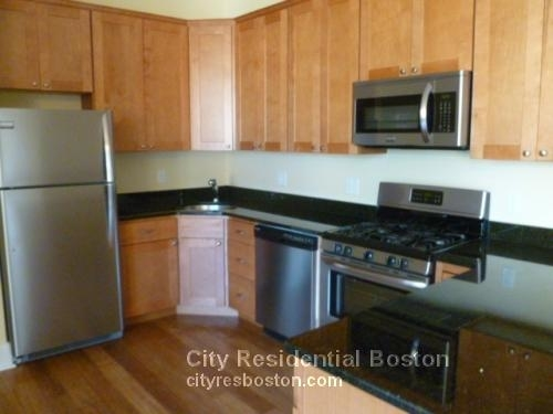 3 Bedrooms, D Street - West Broadway Rental in Boston, MA for $4,200 - Photo 2