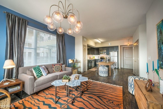 1 Bedroom, Fort Worth Avenue Rental in Dallas for $1,155 - Photo 1