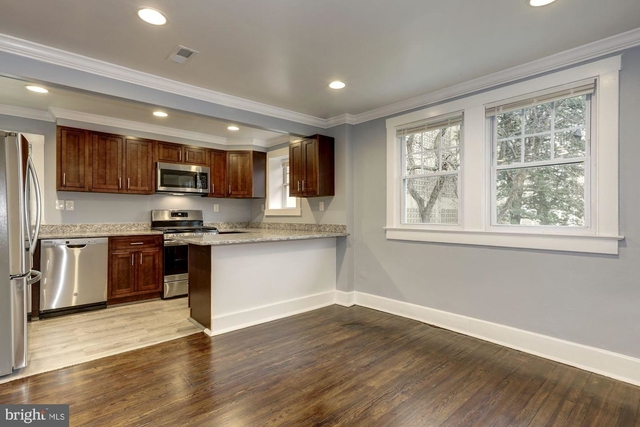 2 Bedrooms, Silver Spring Rental in Washington, DC for $2,400 - Photo 1