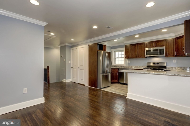 2 Bedrooms, Silver Spring Rental in Washington, DC for $2,400 - Photo 2