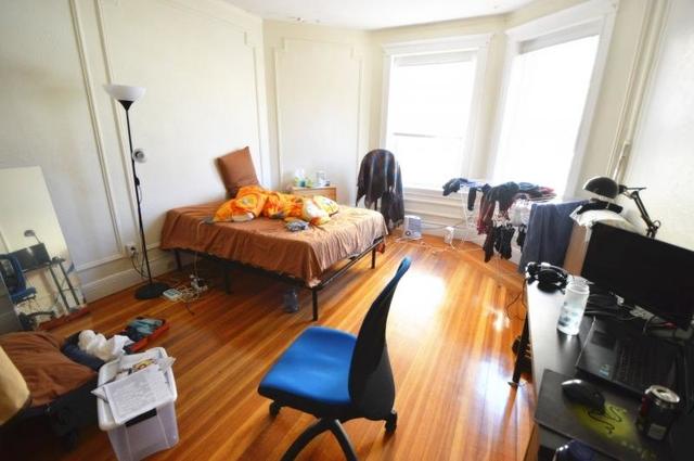 2 Bedrooms, Malden Center Rental in Boston, MA for $2,250 - Photo 1
