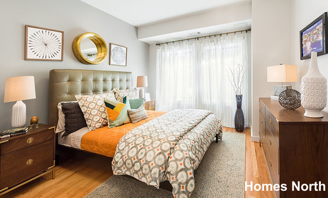 2 Bedrooms, Kenmore Rental in Boston, MA for $4,495 - Photo 1