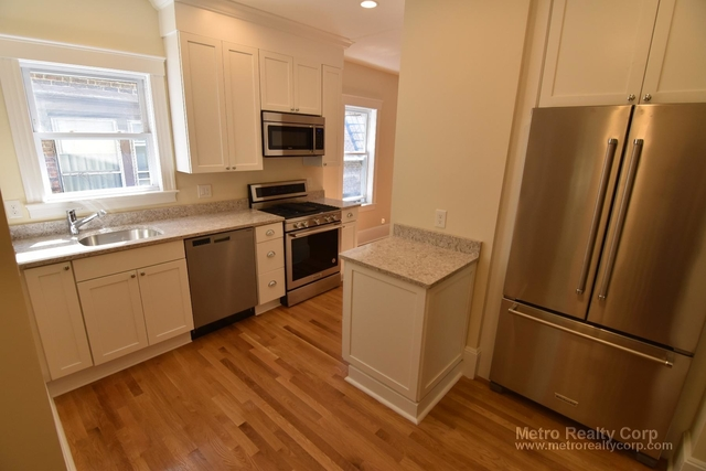 4 Bedrooms, Washington Square Rental in Boston, MA for $4,800 - Photo 1