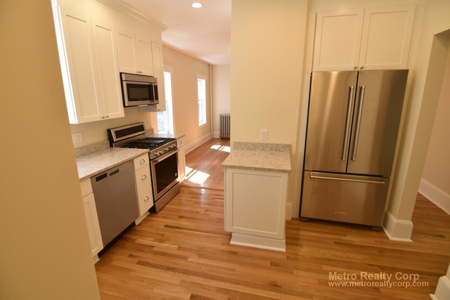 4 Bedrooms, Washington Square Rental in Boston, MA for $4,800 - Photo 2