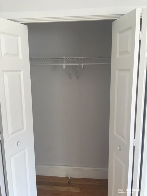1 Bedroom, Prudential - St. Botolph Rental in Boston, MA for $3,600 - Photo 2