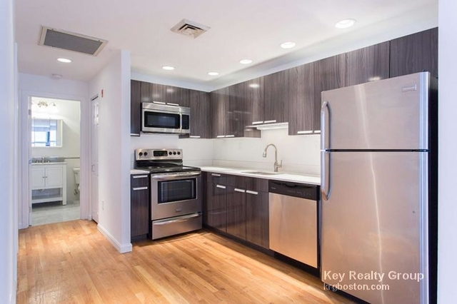 2 Bedrooms, West Fens Rental in Boston, MA for $3,575 - Photo 1