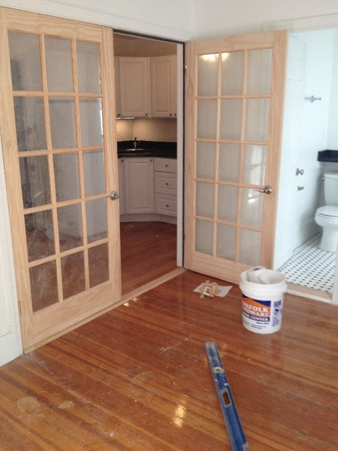 1 Bedroom, Fenway Rental in Boston, MA for $2,225 - Photo 2