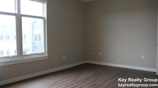 1 Bedroom, Central Maverick Square - Paris Street Rental in Boston, MA for $2,822 - Photo 2